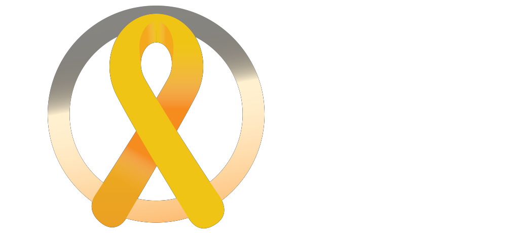 Our Causes: Childhood Cancer